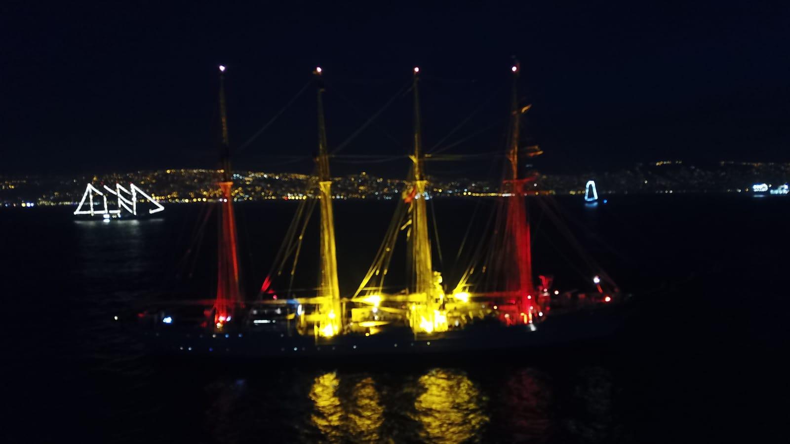 ELCANO-Armada-espana